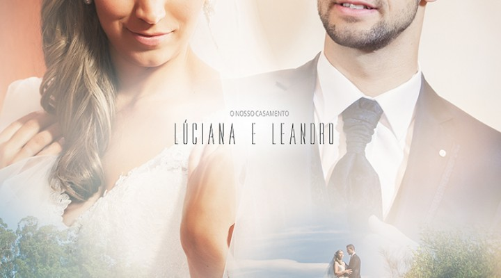 Luciana & Leandro